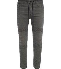 'bakari-ne' jeans