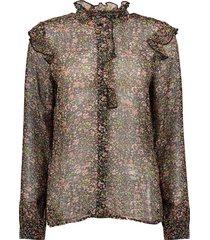 blouse 03650-20/999