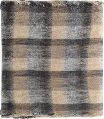 faliero sarti gix 30x200 scarf