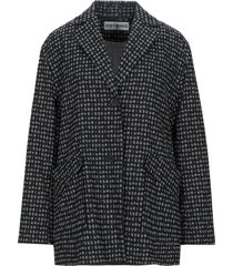 issey miyake suit jackets