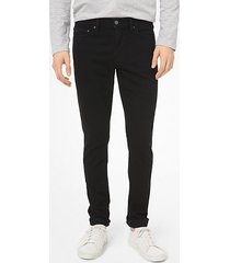 jeans skinny in cotone stretch