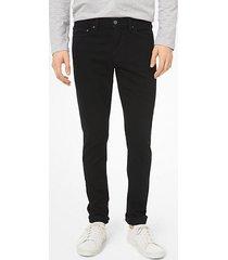 jeans skinny in cotone stretch