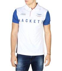 t-shirt hm562678