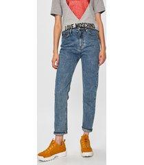 tally weijl - jeansy selma