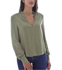 blouse guess w1yh49 wauk2