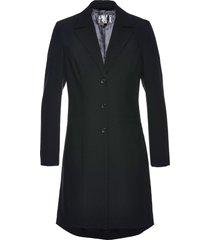 blazer lungo premium (nero) - bpc selection premium