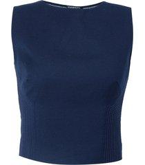 regata top gabrielle (dark blue, 50)