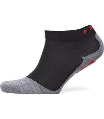 falke ru5 sho w lingerie socks footies/ankle socks svart falke sport