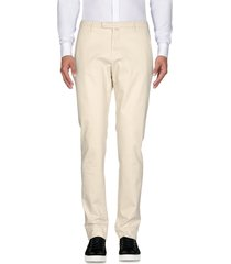 briglia 1949 casual pants
