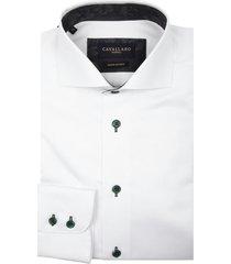 caromio shirt