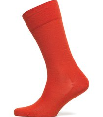 tl cashmere rs underwear socks regular socks orange boss business wear