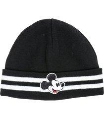 gcds disney mickey mouse beanie