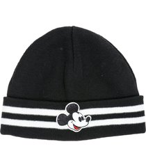 gcds disney mickey mouse beanie