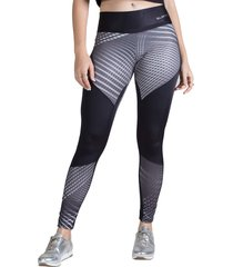calça legging feminina surty linear rounds