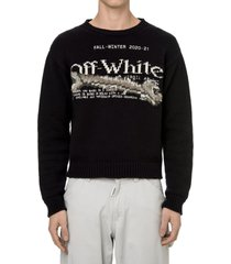 off-white pullover pascal tool