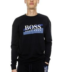boss authentic sweatshirt * gratis verzending *