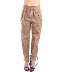 1n12d5 y5xm pantalone