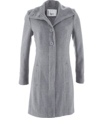 cappotto (grigio) - bpc bonprix collection