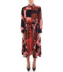 19fa6088bl102 dress
