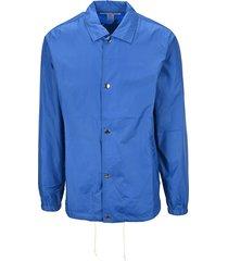 jacket fgj001051nylon