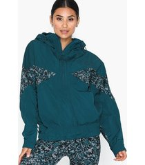 adidas by stella mccartney light po jacket träningsjackor
