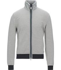 frauenschuh sweatshirts