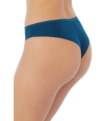 women's freya starlight brazilian panties