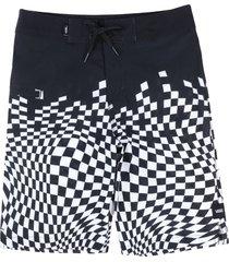 vans beach shorts and pants