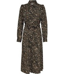 lange jurk only vestido 15221514
