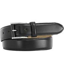 cinturón negro briganti hombre lisala