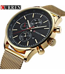 curren-new-gold-quartz-watches-men-fashion-casual-top-brand-luxury-wrist-watches