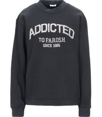 p.a.r.o.s.h. sweatshirts