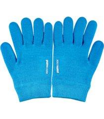 purecode moisturizing gel gloves xl men