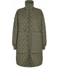 hilma jacket