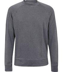 majestic filatures sweater