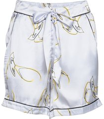 sparrow sim shorts shorts lila becksöndergaard