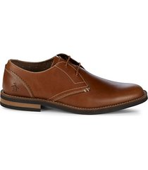 wade leather dress shoes