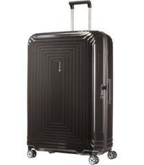 "samsonite neopulse 30"" hardside spinner suitcase"