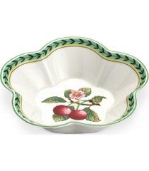 villeroy & boch french garden charm small bowl