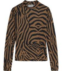 top el tigre bruin