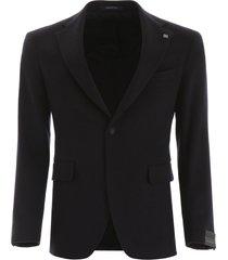 tagliatore formal vesuvio jacket