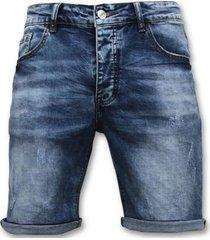 korte broek enos korte broek short