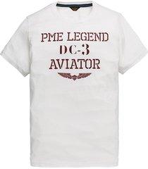 pme legend t-shirt ptss195563