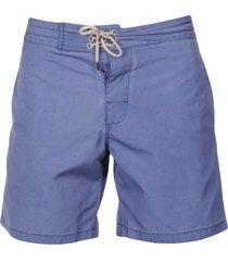 faherty beach shorts and pants