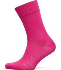 essence sock underwear socks regular socks rosa craft