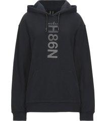 hogan sweatshirts
