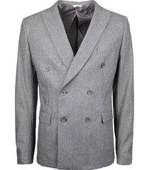 """""""slim"""" jacket"""