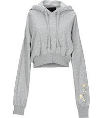 kendall + kylie sweatshirts