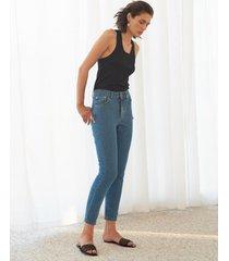 jeansy mom