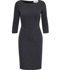 bagulio dress